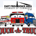 EP Touch a Truck