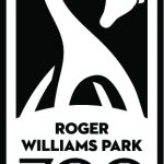 Every Friday: Join Munroe Dairy for Food Truck Fridays at the Roger Williams Park Zoo!