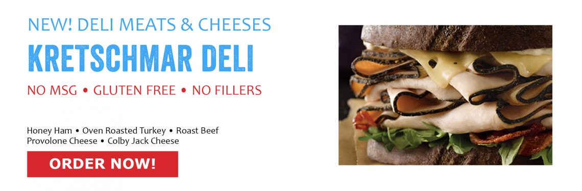 web_banners_may_2017_deli