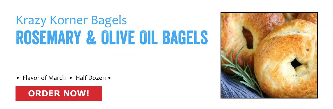 web_banners_march_2018_bagels