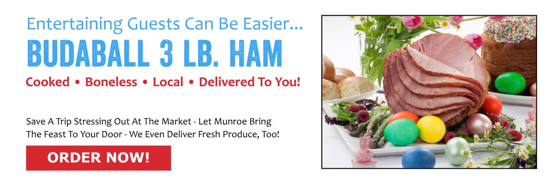 web_banners_march_2018_ham